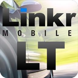 Linkr LT