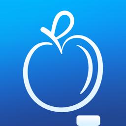 Ícone do app iStudiez Pro – Student Planner