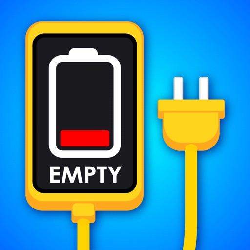 Recharge Please! - Puzzle Game free software for iPhone and iPad