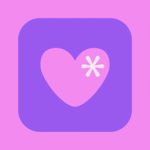 Girls Night: The Party Game Hack Online Generator  img
