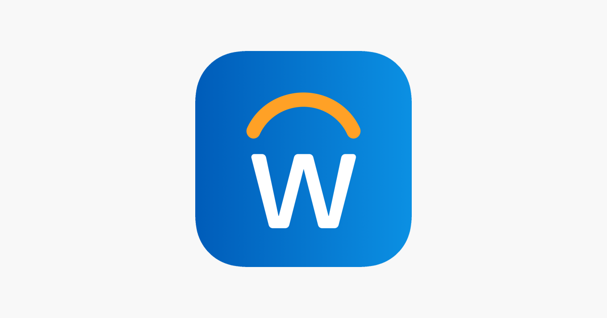 workday login whole foods