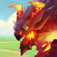 Codes for Clicker Warriors - Idle Rpg Hack