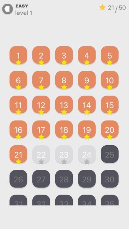 classic color: super endless 2 screenshot-4