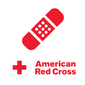 First Aid by American Red Cross icon