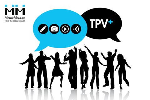 TPV+ 2.0 - náhled