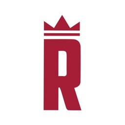 Royal Gymnastics & Sports