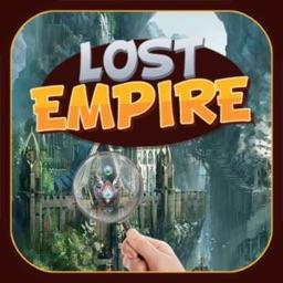 Lost Empire Hidden Special Fun