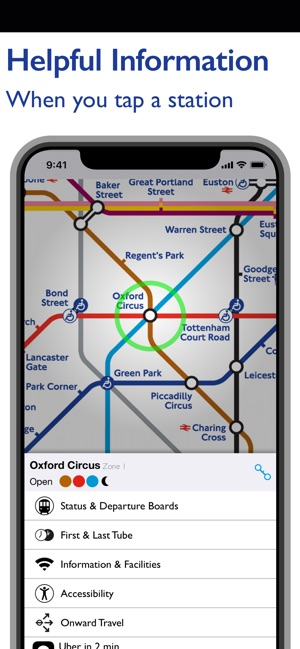 Barcelona Subway Map With City Map Overlay.Tube Map Pro