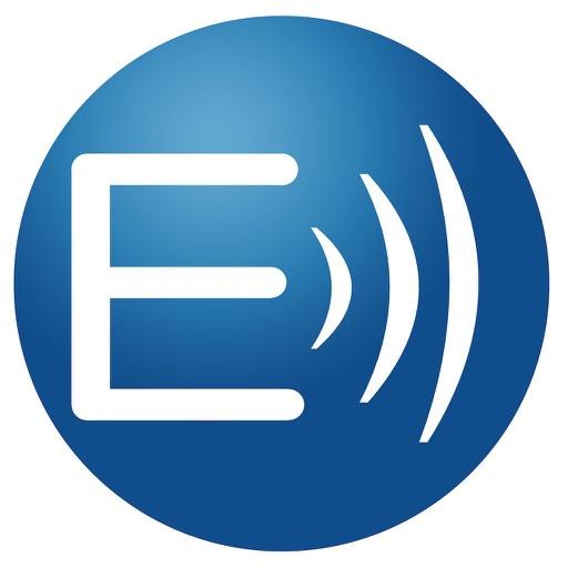 EESpeech Pro - AAC