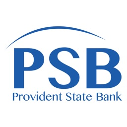 PSB Business Mobile