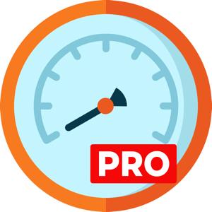 Utilities Pro - Utilities app