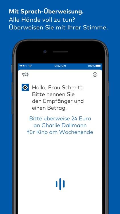 HSV Fan-Konto screenshot-3