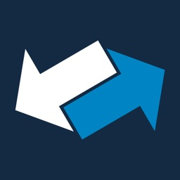 NetHire Mobile Manager