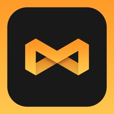 Medal.tv - Game With Friends