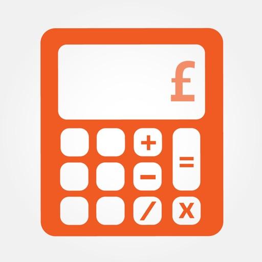 UK Tax Calculators 2019-20