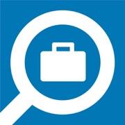 LinkedIn Job Search