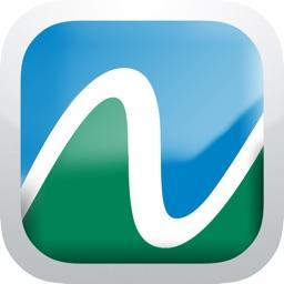 Norwood Bank Mobile Banking