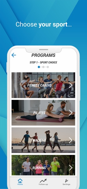 best sell sells top brands Decathlon Coach, Run & Fitness on the App Store