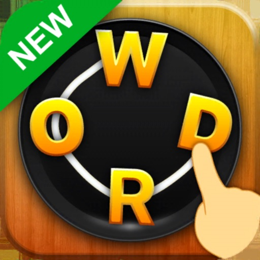 Word Connect - Word Games