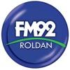 Roldán FM