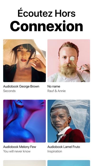 Musique sans wifi. sur pc