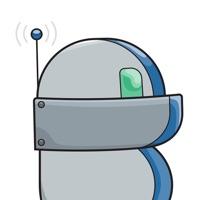 Codes for Bot Land Hack