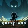 Questland: Hero Quest