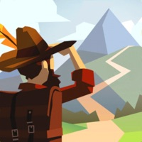 The Trail Hack Online Generator  img
