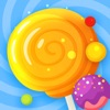 Candy Pop - NEW Match 3 Game - iPhoneアプリ