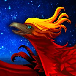 Ícone do app Panmorphia