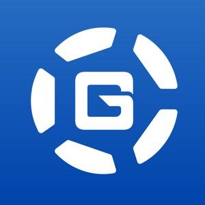 구부 Gubu - 축구 모임 & 기록 앱  App Reviews, Free Download