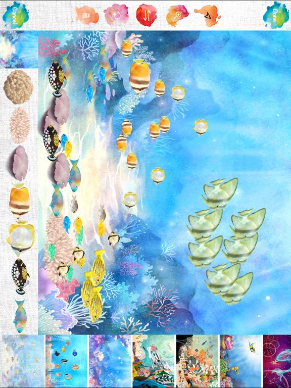 Dive Diary - SCUBA diving logbook screenshot