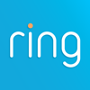 Ring - Always Home - Ring.com
