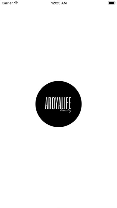 messages.download AROYALIFE BEAUTY software