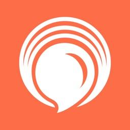 Konnect: Local Social Network