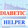 Diabetic Helper : Log & Track - iPhoneアプリ