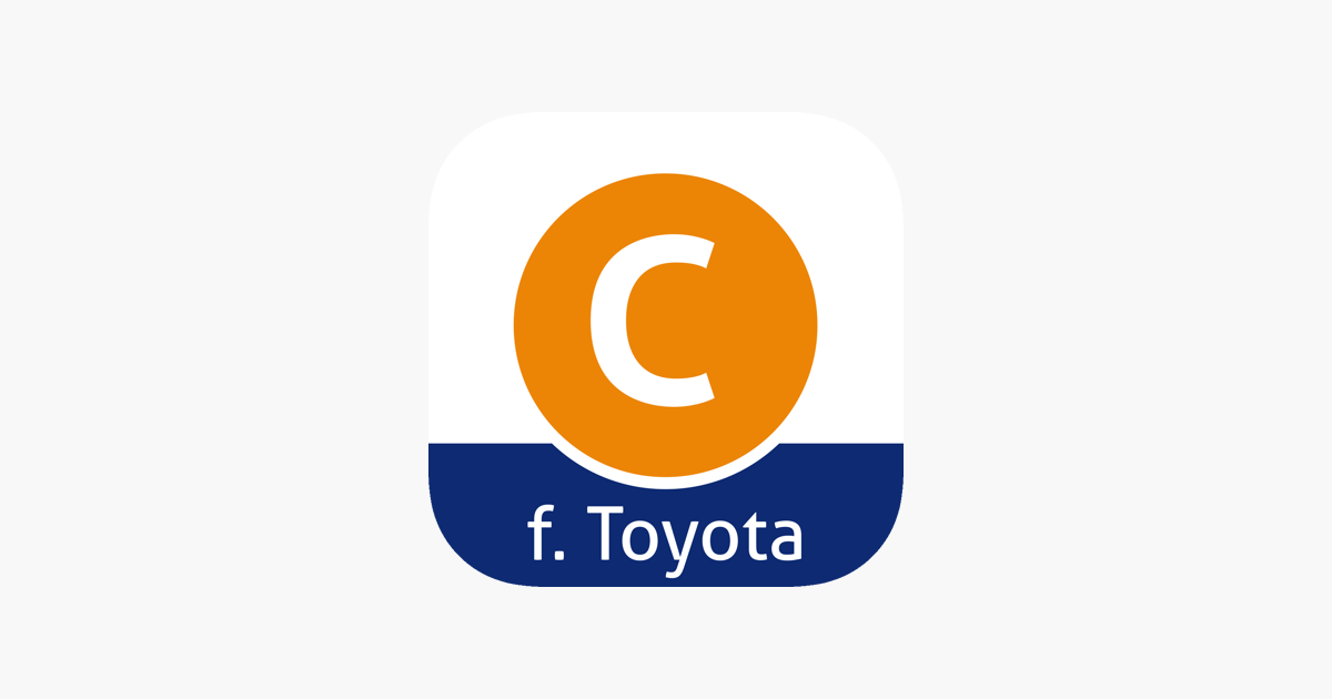 Carly for Toyota on the App Store