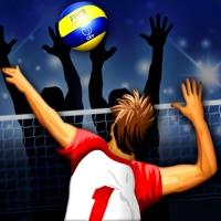 Volleyball Championship Hack Resources Generator online