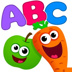 Activities of Alphabet! Learning Games Kids!