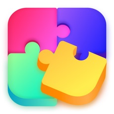 Activities of Jigsaws - Puzzles With Stories