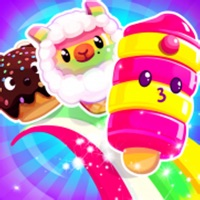 Codes for Ice Cream idle: Merge games! Hack