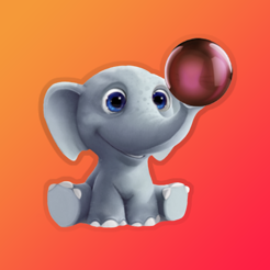 ‎Elephant Learning Math Academy
