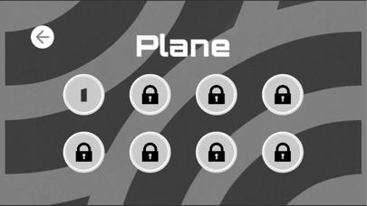 The Maze 3D screenshot 2