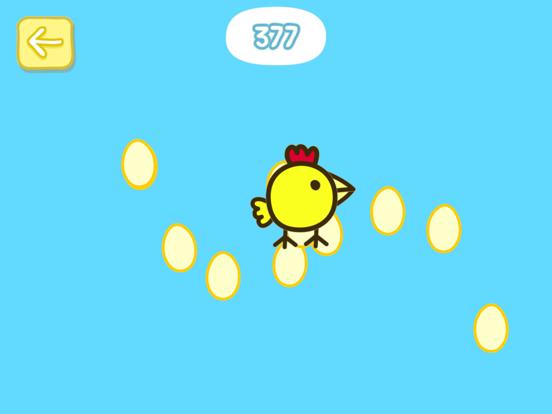 Peppa Pig™: Happy Mrs Chickenのおすすめ画像3