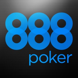 888poker - Texas Holdem Poker