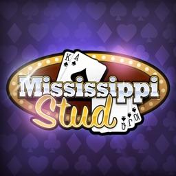 Mississippi Stud Poker Premium