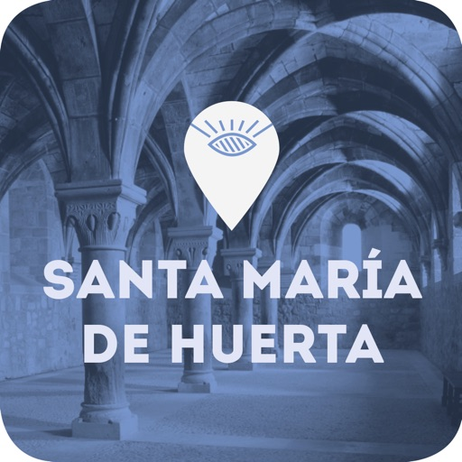 Monastery St. María de Huerta