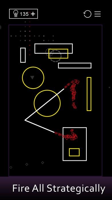 Ignis - Puzzle Game screenshot four