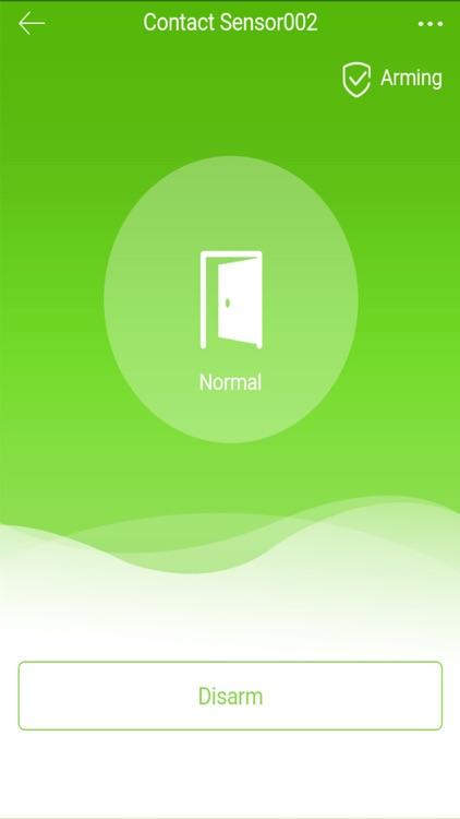 Zenith Smart Home screenshot-4