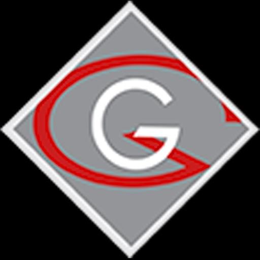 GulliverCollection icon